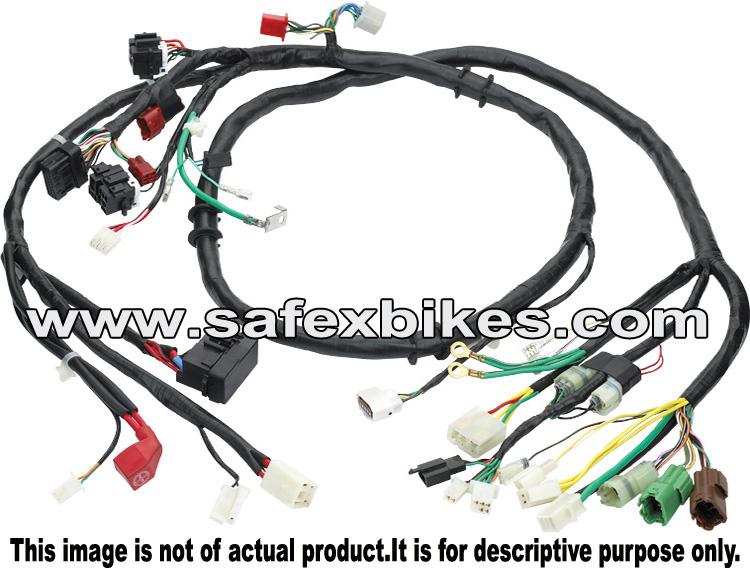 shop at bajaj discover dtsi 135 cc bike parts and accessories shop at bajaj discover dtsi 135 cc bike parts and accessories online store safexbikes com