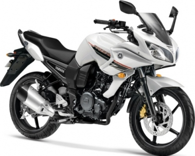 Shop at yamaha fz parts and accessories online store for Yamaha motorcycle parts store