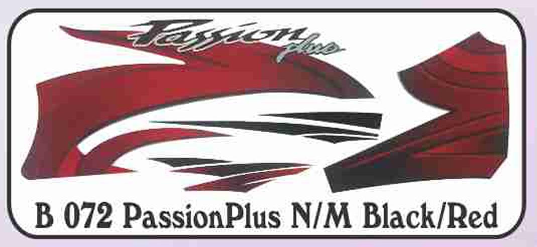 Online Shopping:Shop At HERO HONDA Passion Bike Parts And