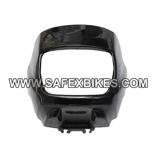shop at yamaha crux bike parts and accessories online store safexbikes com
