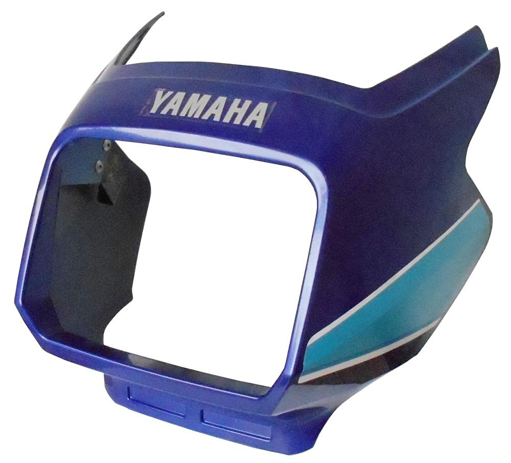 Shop at yamaha rxz bike parts and accessories online store for Yamaha store online