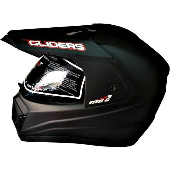India Online Store Motorcycle Parts Accessories Amp Helmets