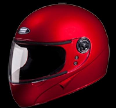 Studds Helmetsfull Face Helmets Open Face Helmets Ladies