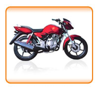 Shop At Tvs Apache 150 Bike Parts And Accessories Online Store