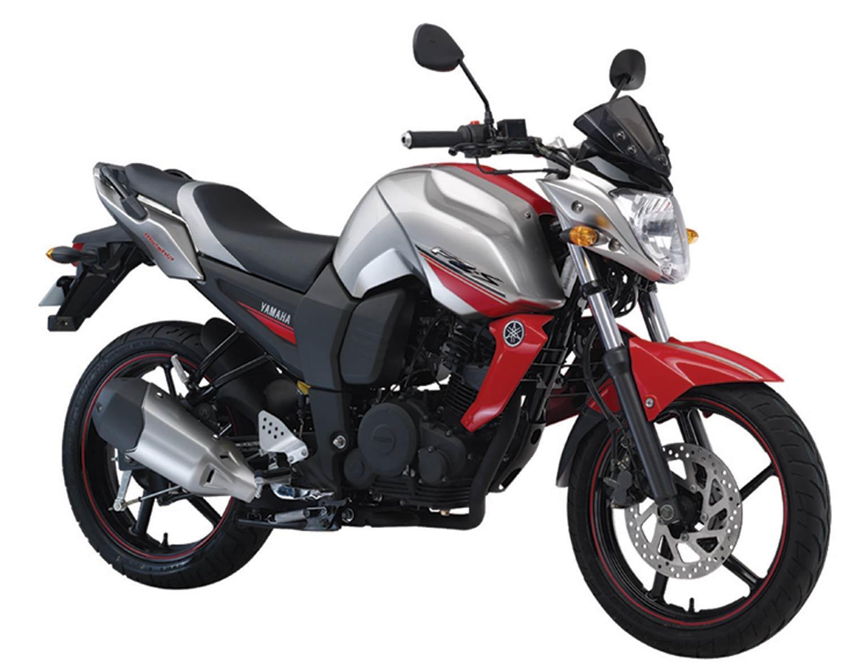 Yamaha motorcycle gloves india - Petrol Tank Fz Nm Zadon