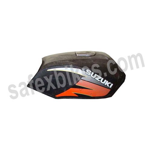 shop at suzuki samurai bike parts and accessories online store buy petrol tank samurai zadon on % discount