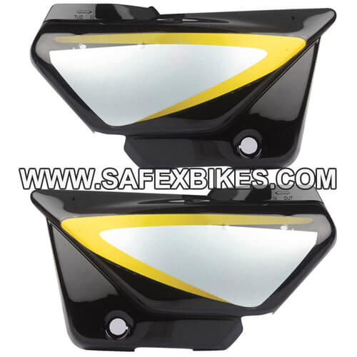 Hero Honda Splendor Plus Spare Parts Price List >> Shop At Hero Honda Splendor Bike Parts And Accessories Online Store