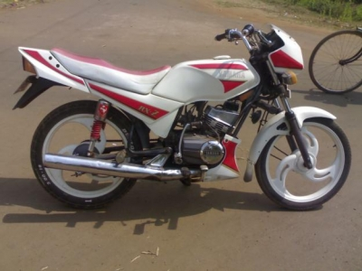 Shop at yamaha rxz parts and accessories online store for Yamaha parts store