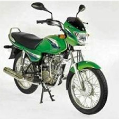 safexbikes motorcycle superstore bajaj bikes and scooters. Black Bedroom Furniture Sets. Home Design Ideas
