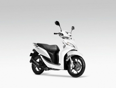 Shop At Honda DIO 110CC Bike Parts And Accessories Online Store - safexbikes.com