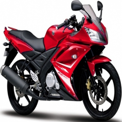Shop at yamaha r15 bike parts and accessories online store for Yamaha parts store