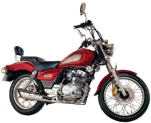 Shop at yamaha enticer bike parts and accessories online for Yamaha motorcycle parts store