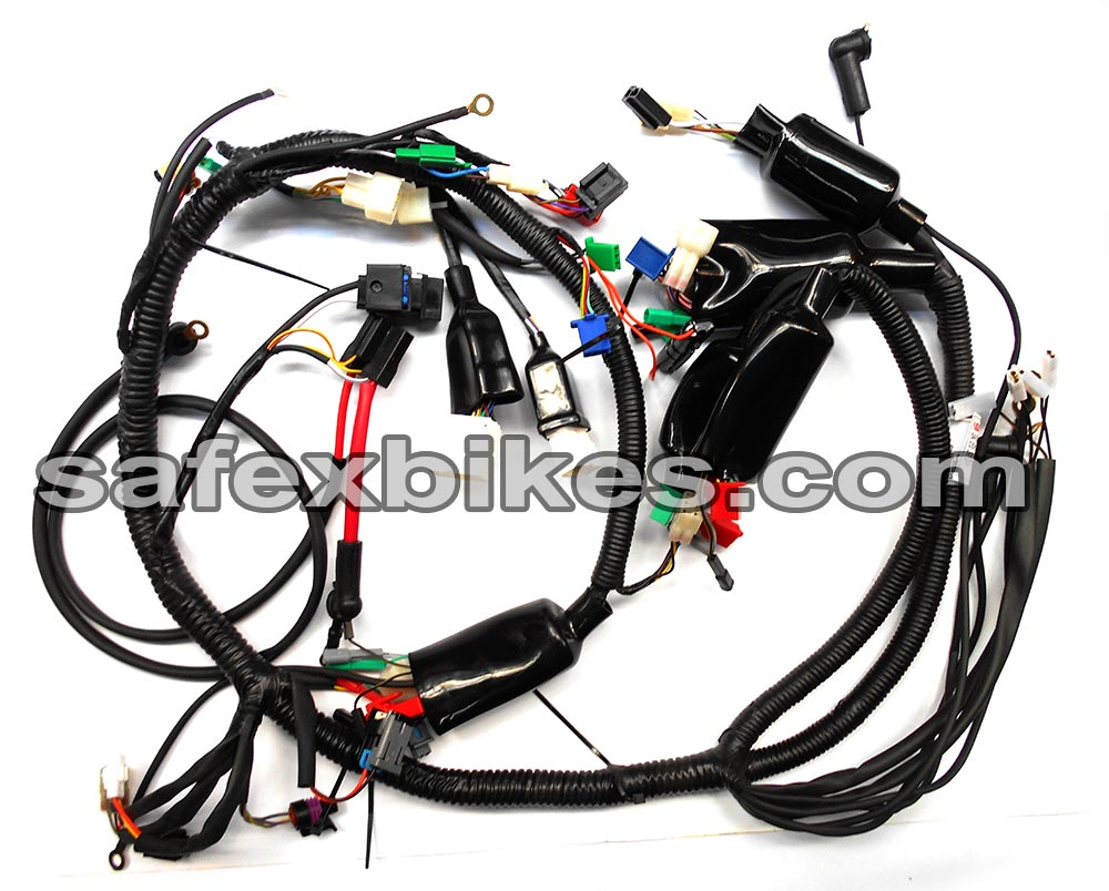 0212LX wiring harness pulsar200 cc dts es(digital meter)swiss motorcycle swiss wiring harness price list at n-0.co