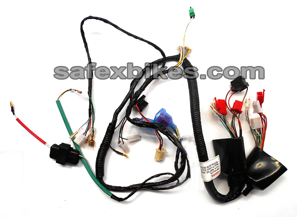 0212TB coil cdi wire ct100 k tec (wiring repair coupler cdi side) swiss swiss wiring harness price list at mifinder.co