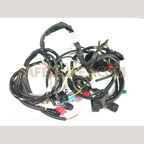 images?q=tbn:ANd9GcQh_l3eQ5xwiPy07kGEXjmjgmBKBRB7H2mRxCGhv1tFWg5c_mWT Wiring Harness Yamaha Motorcycle Wiring Color Codes