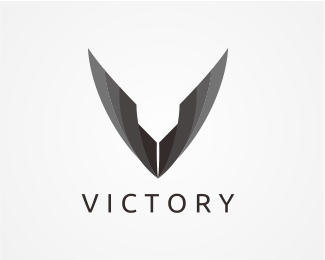 Brand logo for VICTORY
